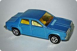 Majorette serie 200 oldsmobile omega model cars 32e11712 6e0f 4692 85ab 336772d62eb3 medium