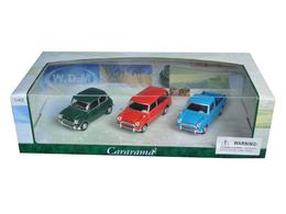 Mini cooper 3 piece gift set model vehicle sets 166c8fdb e64e 4608 af03 bef6651f521b medium