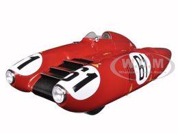 Nardi bisiluro damolnar model racing cars bf515fa9 438d 436e 8f13 b6e5f7dbbf71 medium