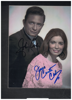 Johnny and june carter cash autographs with c.o.a. posters and prints 0c68367f a789 4ebe b8a4 b5623d49b8f7 medium
