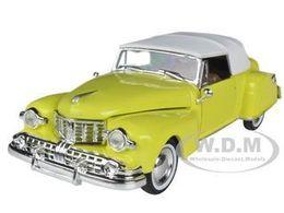 1948 lincoln continental cabriolet model cars f1d7cb9f e410 4cb4 8e35 ac5714deb5df medium