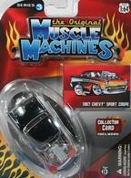Muscle machines originals chevy 57 model cars 842cc0a1 52d7 491b bb97 3dde8b417a07 medium