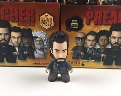 Jesse custer %2528suit%2529 vinyl art toys b086e4b1 9ac8 4646 9be3 9f31794511aa medium