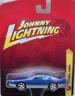 1984 pontiac firebird model cars 60bf283c 369f 4a8a 88f5 7d15a27a1630 medium