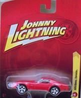 1975 chevy corvette model cars 4a1761cb 7906 4f14 bb0c ac34fe380509 medium