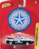1981 chevy malibu model cars 927c62f8 00d1 4618 928a d57fd1cd89fe medium