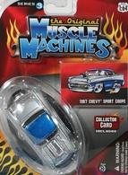 Muscle machines originals chevy 57 model cars 9cb8b832 109a 4ba8 8f60 3fb0b61a0df0 medium