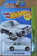 %252770 ford escort rs1600 model cars 605022cc fd15 4187 aab9 caa9c4ccbeb4 medium