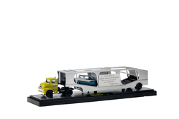 1956 ford f 100 coe and 1957 ford fairlane 500 model vehicle sets 01748a1c 4c1f 4203 9305 057f6520b08d medium