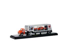 1957 dodge 700 coe and 1970 dodge super bee model trucks d4d511ca 2122 4543 97d1 85f2b96a1bd3 medium