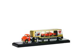 1957 dodge 700 coe and 1970 dodge super bee model trucks bbee9236 10ae 4c96 af92 9e05ca0a2ae5 medium