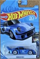 Porsche 934.5 model cars a0002540 dc35 4aa6 b6f1 2a9124109316 medium
