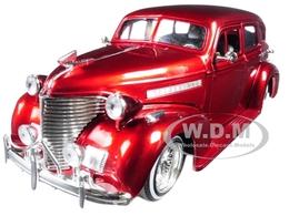 1939 chevrolet maser deluxe model cars 14314817 e6a4 490f 91c9 7da5061f9c0b medium