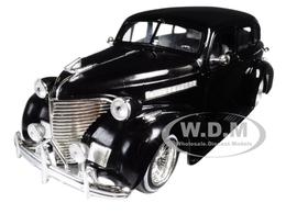 1939 chevrolet maser deluxe model cars 36fe9b7b 329a 48e9 952b 5662491b9684 medium