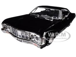 1967 chevrolet impala model cars 68a06ead f8c4 499e 931b 53caf31befbd medium