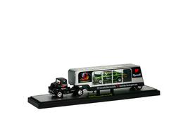 1957 dodge coe and 1968 plymouth barracuda hemi super stock model trucks d21cf1d9 e4ba 4a60 8b04 a7aabf742168 medium