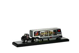 1957 dodge coe and 1968 plymouth barracuda hemi super stock model trucks 687463e4 3d23 4c64 a7d4 7f4cbc21889f medium