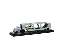1956 ford f 100 coe and 1970 ford torino gt 351 model trucks d833f155 2be9 4681 8759 c3fb6167a74f medium