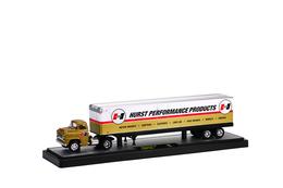 1958 chevrolet lcf and hurst trailer model trucks b93cd9f0 6d70 486b 9c7b 52c83296d078 medium