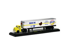 1956 ford coe and moon pie trailer model trucks 7f89deb2 6598 4a1e b8dd 9d772cfce47d medium