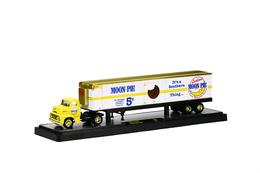 1956 ford coe and moon pie trailer chase car model trucks 29b643f5 544a 4412 b057 3f0c6651a023 medium