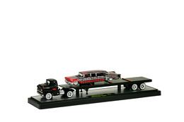 1958 chevrolet lcf and 1958 chevrolet impala model trucks 8b15dd04 62f6 424d 806f 6ae69ac71d2c medium