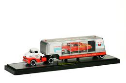 1956 ford coe and 1957 mercury turnpike cruiser model trucks fea732e3 aa92 421c 98b8 b2c6b25dfb2b medium