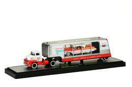 1956 ford coe and 1957 mercury turnpike cruiser model trucks 022bb91a 209c 4cae 8449 43eba2b53557 medium