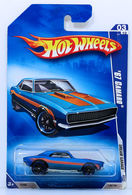 %252767 camaro model cars 3814e4e8 51be 4141 8c96 cf006f64d1a1 medium
