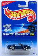 Corvette stingray iii model cars 2127431c 30c1 4707 be11 75914b46ae56 medium