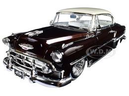 1953 chevrolet bel air model cars 8ae165ab 3586 4ced 9714 423d86cefb71 medium