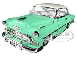 1953 chevrolet bel air model cars 4b9103e6 c8b3 406f bb40 113b068c4706 medium