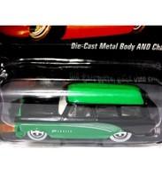 The rumbler %2528custom hot rod%2529 model cars 72d29632 6e7b 4ef5 95e1 89fe2e2cd134 medium