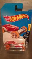 Hi roller model cars 295277cd 2e98 4bf4 98b5 c466570bf4be medium