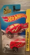 Hw poppa wheelie model cars 2e802d47 d3f4 4dba bad0 6d3c4b4d67f5 medium