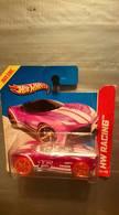 Phastasm model cars 475911db 0c60 41f3 bdb4 38095fdc7908 medium