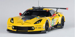 Chevrolet corvette c7 r model racing cars c8f25e3f 4524 4da7 8730 a4ebec3c90ce medium