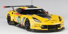 Chevrolet corvette c7 r model racing cars b26f2c72 a6bd 4df7 bf05 2c0974add768 medium