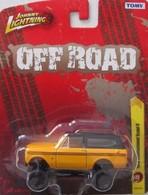 1979 international scout ii model trucks 29e2ad96 0e81 4568 9ddb e1676ce68426 medium