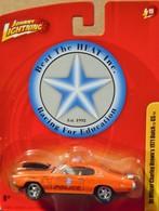 1971 buick skylark gs model cars b2d99a9f 431a 4e71 9aa3 69360e79dd6f medium