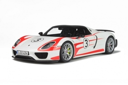 Porsche 918 spyder model cars c2e5df21 e68c 499c b685 1051afa84410 medium