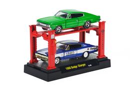 1966 dodge charger model vehicle sets 78b283d8 b08d 43dd bf31 8ea72f216660 medium