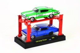 1966 dodge charger model vehicle sets ffa63175 496e 43d0 b9ff 2c0a6ce058ff medium