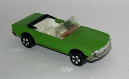 Playart ford mustang cabrio model cars 444d4857 ef8a 4c8e b387 1e7b6c97e498 medium