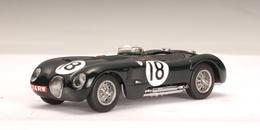 Jaguar c type model racing cars 62422c56 333f 43dd b76a 0fc7f73f00d1 medium