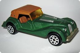 Majorette serie 200 morgan plus 8 model cars 9d038a34 da82 4c11 9e9f b01b2bbe43b8 medium