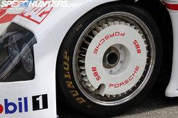 BBS Turbo Fan | Hubcaps & Wheels