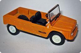 Norev citroen mehari model cars e13be192 2d9b 4659 a30a d630c43b310e medium