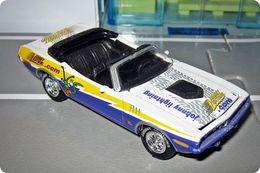 Playing mantis johnny lightning jl direct plymouth %252771 barracuda convertible model cars e2cb3154 8aca 4c71 8f4f 0a38f48146fb medium