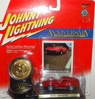 1970 chevy corvette model cars 2c481ee4 642b 42a6 a305 46629cd98b37 medium